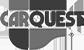 Car Quest Logo